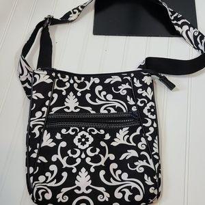 Thirty-one crossbody